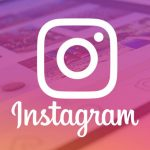Learn How to Use the #1 Instagram Account Hacker