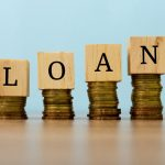 Reasons to choose Lendly Loan over any other lender in the US