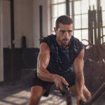 EffectiveMuscle GainingVia Best Testosterone Booster
